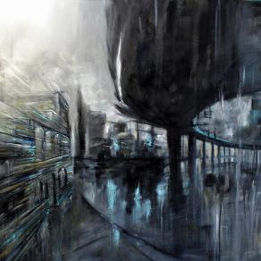 Architetture Liquide 18