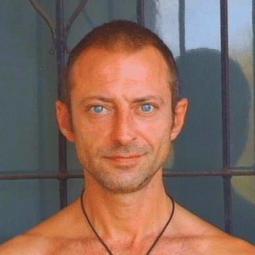 Emilio Lovisa