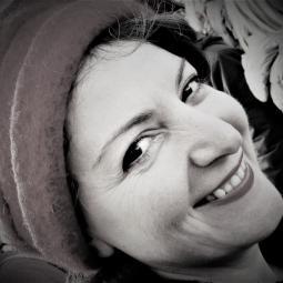Rita Cerquetti