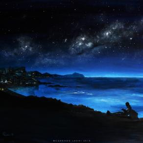 La magia del mare