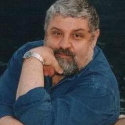 Bruno Francisci
