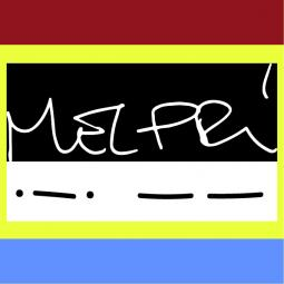 Melpri