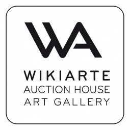 Wikiarte Galleria d'arte moderna e contemporanea