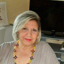 Rosalba Acquaro
