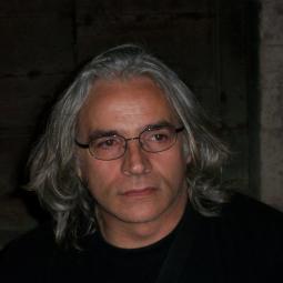 Alessandro Torrelli
