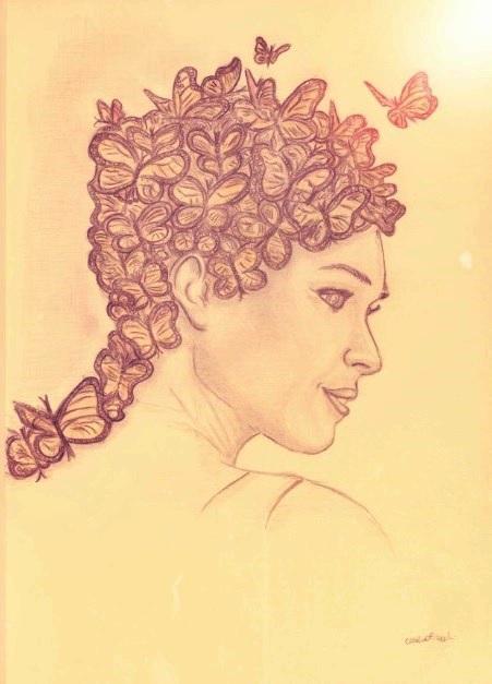 Madama o Madamo Butterfly?