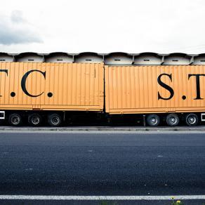 S.T.C. street