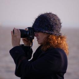 Brigitte Kempers