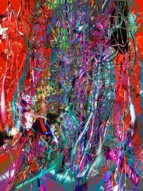 erratic art work 3