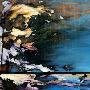 Landscape - VII