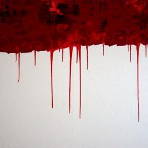 Rosso,relativo N.2.