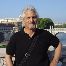 Michele Turco