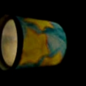 storm lamp