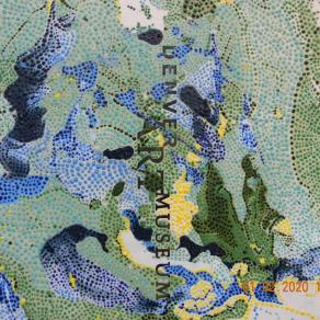 Monet Kirkland