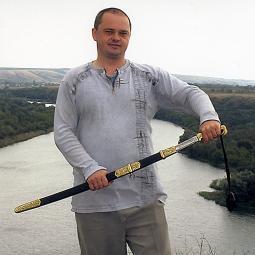 ton, Kamensk Pedagogical Colledge,Museum  artist M