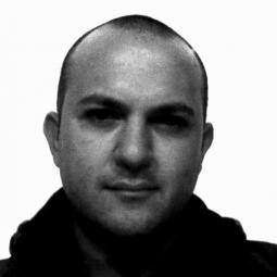 Giulio Manglaviti