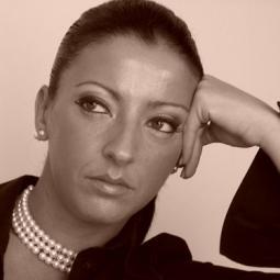 Paola Fascia