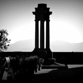Montecarlo - Lu