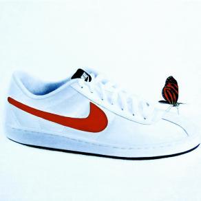 Air Nike 2