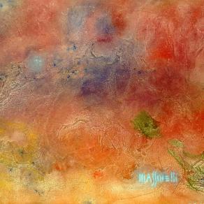 (COSMO) Adv Planets 05 Massinelli