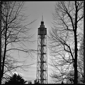 #12010404, La torre svelata, Milano, 2012 (trittico)
