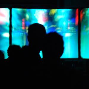 LIVE VIDEO ENSEMBLE X - ULTIMA EDIZIONE