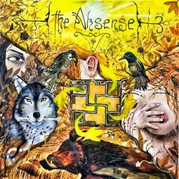 the absense / sliptrick records