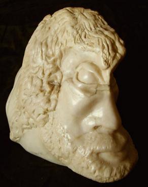 Enrico (view 2)