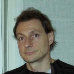 Gianluca Moiser