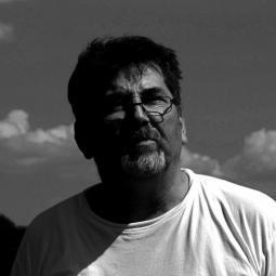 Petrit Grezda