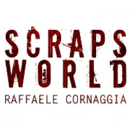 Raffaele Cornaggia