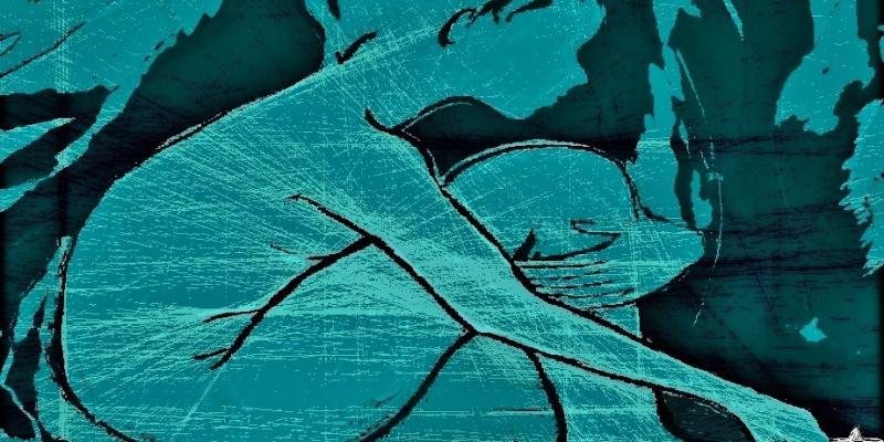 l arte di Enzo PIROZZI commentata dallo storico dell arte L.Chilla'