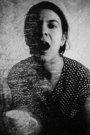 Self_Portrait_Movimento_Dolore_0