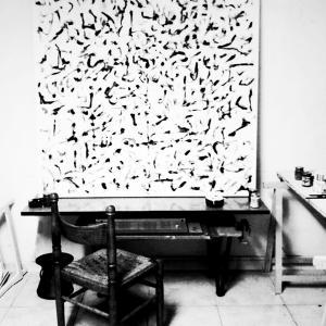 Studio1972