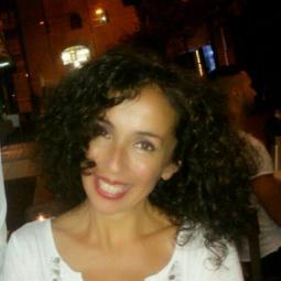 Barbara Truzzi