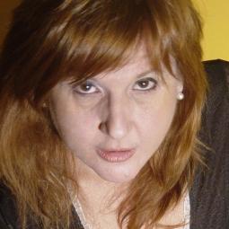 Marta Boccone