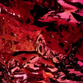 Sapore nel colore - Lat 51.5075