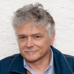 Diego Cuoghi