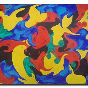 Forme e colori 3