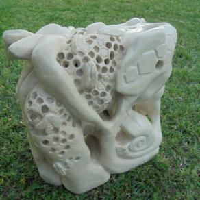 il mielefante