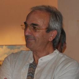Alfredo Sereni