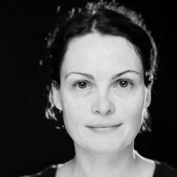 Natalia Kurlyandskaya