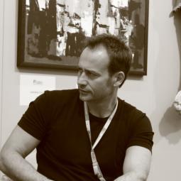 Andrea Giusti