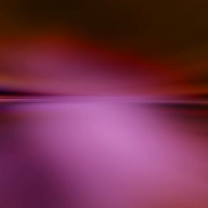 tramonto marziano