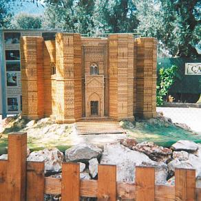 Puglia In miniatura