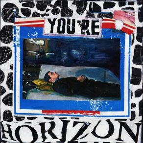You're (horizon)