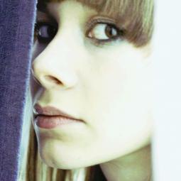 Annalisa Pisoni Cimelli