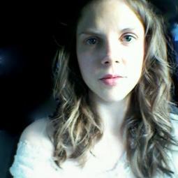 Shannon Piwowarczyk