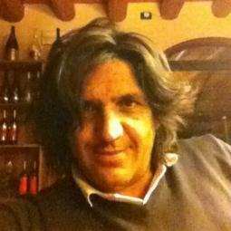 Marco Frezza