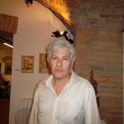 Vasile Toader